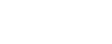 logo aepjp